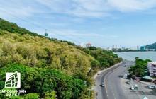 Đề xuất xây học viện bóng đá và khu nghỉ dưỡng trên 2.300 tỷ tại Bà Rịa - Vũng Tàu