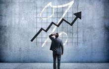 Tuần 18-22/3: VN-Index hướng tới vùng 1.025 điểm, điều chỉnh là cơ hội mua vào?
