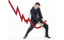 BID, VCB đua nhau tăng giá, VnIndex quay về ngưỡng 1.020 điểm
