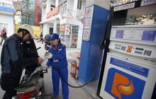 Tăng mạnh chi Quỹ bình ổn, giá xăng được giữ ổn định