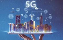 Việt Nam sẽ ở đâu khi các nước Đông Nam Á triển khai 5G?