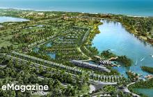"""""""Du thuyền tại gia, sinh thái quanh nhà"""" - Mô hình nghỉ dưỡng siêu sang đang được hình thành tại thành phố di sản Hội An"""