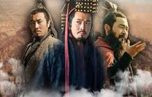 Khi Lưu Bị, Tào Tháo, Tôn Quyền đều trở thành thương nhân: 6 bài học để đời mà ai cũng có thể áp dụng