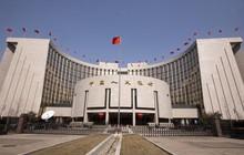Trung Quốc và cuộc cách mạng ngân hàng trung ương thầm lặng