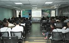 Hội thảo chia sẻ thông tin Dự án Hạ Long Sunshine City – Đất nền ven Vịnh Cửa Lục, TP. Hạ Long