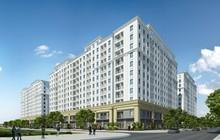 FLC Tropical City Ha Long – Chuẩn sống mới cho cư dân hiện đại