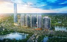 Bất động sản cao cấp Nam Sài Gòn đón nhận điểm sáng mới