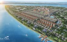 DKRS và Cửu Long ký kết tiếp thị phân phối độc quyền dự án Eco Villas
