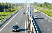 Chỉ có một liên doanh nhà đầu tư qua vòng sơ tuyển cao tốc Mỹ Thuận - Cần Thơ