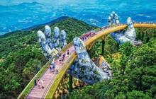 Đà Nẵng có cơ hội vượt mặt Bali, Phuket, Singapore về du lịch?