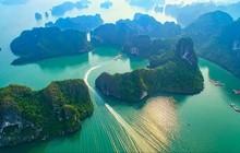 Hạ Long chuẩn bị gì cho mục tiêu trở thành con rồng du lịch Châu Á?