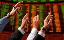 Thị trường ngày 20/3: Giá nhôm cao nhất 3 tháng, cao su tiếp tục tăng, palađi vượt 1.600 USD/ounce