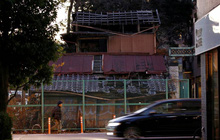 Chính sách nào để xử lý hàng triệu căn nhà đang bị bỏ hoang ở Nhật?