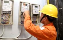 TS Nguyễn Đức Thành: Giá điện Việt Nam tăng nhanh hơn mặt hàng khác