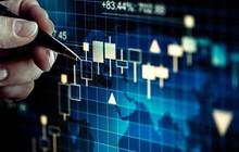 JPMorgan Chase: Kinh tế Mỹ 2019 sẽ tệ hơn năm 2018