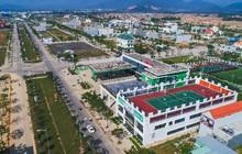 Trung Nam Land: Hành trình kiến tạo Tây Bắc Đà Nẵng