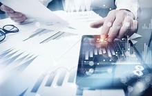 Có đế 74% doanh nghiệp khẳng định cần hoàn thiện Kiểm toán nội bộ trong hệ thống vận hành
