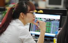 Nhóm VinGroup hồi phục mạnh, Vn-Index giữ vững sắc xanh trước áp lực chốt lời