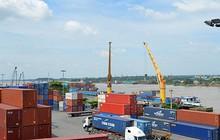 Cảng Đồng Nai (PDN) đặt kế hoạch lãi trước thuế 2019 tăng nhẹ lên 129 tỷ đồng