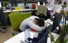 Cơn ác mộng ở Thung lũng Silicon Trung Quốc: Không có thời gian để ngủ, không thể có con, làm việc đến kiệt sức khi chưa tới 30 tuổi
