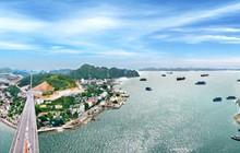 Năm 2019, TP.Hạ Long sẽ khởi công mới 71 dự án