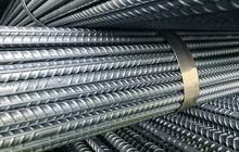 VDSC: Nhờ Formosa và Hoà Phát, nhập khẩu thép sẽ tiếp tục giảm