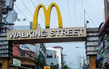 """Cái giá của """"ngành công nghiệp"""" mại dâm ở Philippines"""