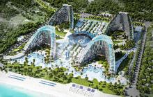 Du lịch mua sắm gia tăng giá trị cho bất động sản
