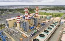 PV Power ước lãi 843 tỷ đồng trong quý I/2019, đi ngang so với cùng kỳ năm ngoái