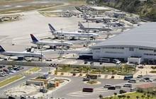 Thúc đẩy tiến độ giải phóng mặt bằng sân bay Long Thành