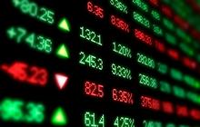 Thị trường giảm sâu, khối ngoại đẩy mạnh mua ròng 230 tỷ đồng trong phiên 25/3