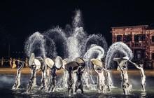 Reuters ghi nhận Hội An sở hữu chương trình biểu diễn thực cảnh đẹp hàng đầu thế giới