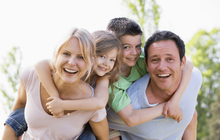5 kiểu cha mẹ dễ nuôi dạy những đứa trẻ thành công: Tiếc là đa số chúng ta, đều vì yêu thương không đúng cách mà dẫn tới sai lầm