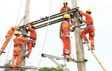 Giá điện và chính sách tiền tệ