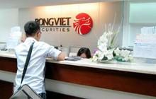 Chứng khoán Rồng Việt đạt 22 tỷ lợi nhuận sau 2 tháng đầu năm