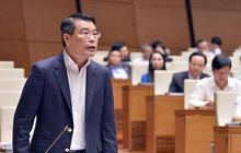 Thống đốc yêu cầu các ngân hàng dự thu lãi phù hợp, phản ánh đúng kết quả kinh doanh