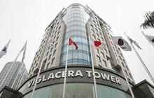 """Đấu giá Viglacera tiếp tục """"ế"""", nhà đầu tư chỉ đăng ký mua 86% lượng cổ phần Bộ Xây dựng chào bán"""