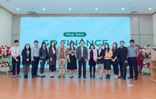 GO FINANCE 2019: Đấu trường Tài chính – Chứng khoán chính thức quay trở lại