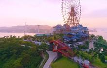 Động lực mới giúp Hạ Long đón thêm hàng triệu lượt du khách