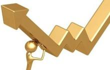 Thị trường ngày 26/3: Vàng cao nhất 3 tuần, LNG châu Á thấp nhất 3 năm