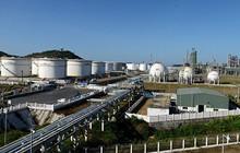 Lọc hóa dầu Bình Sơn (BSR) tăng 76 tỷ đồng lợi nhuận sau kiểm toán