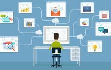 Ứng dụng công nghệ trong kinh doanh bán lẻ bắt đầu từ đâu?