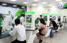 NHNN tiếp tục hút tiền về, lãi suất liên ngân hàng giảm mạnh