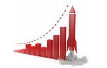 Sắc xanh lan toả thị trường, VnIndex quay đầu tăng điểm