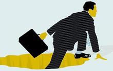 Càng thành công, càng dễ mắc 5 sai lầm tai hại này: Người giỏi sẽ nhanh chóng thừa nhận, trốn tránh cả đời chỉ biến bạn thành kẻ yếu kém không hơn!