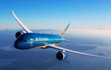 Việt Nam sẽ là thị trường hàng không tăng trưởng nhanh thứ 5 thế giới: Cuộc cạnh tranh khốc liệt nhìn từ Vietnam Airlines