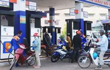 Đề xuất phạt 50 triệu đồng với hành vi tự ý điều chỉnh giá bán lẻ xăng dầu