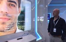 Huawei nói gì về cơ hội 5G cho những nước đang phát triển?