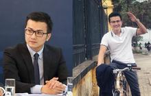 Phó Giáo sư trẻ nhất Việt Nam vừa được bổ nhiệm chức danh Giáo sư tại ĐH Johns Hopskin Mỹ là ai?