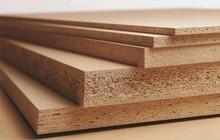 Việt Nam điều tra chống bán phá giá ván sợi bằng gỗ nhập khẩu từ Thái Lan và Malaysia